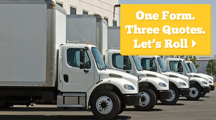 Box-Truck-1-Form-3-Quotes-2-min