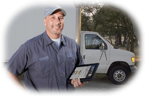 Best Dump Truck Insurance Rates