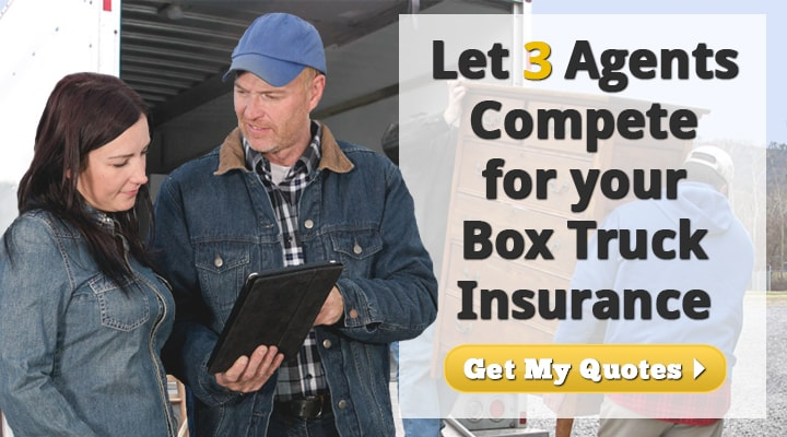 Box-Truck-Let-3-Agents-2-min