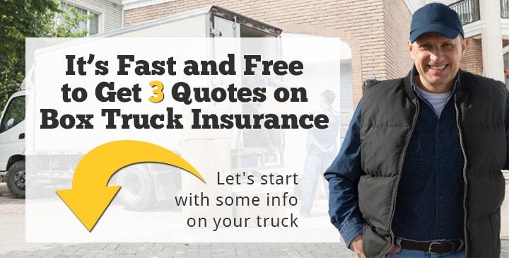 Box-Truck-Quote-Page4-min