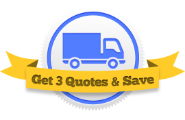 Get 3 Quotes and save!